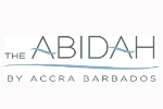 The Abidah by Accra