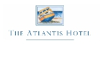 The Atlantis Hotel & Restaurant