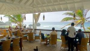 Wedding Or Reception Venues In Barbados My Guide Barbados