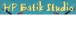 The Batik Studio