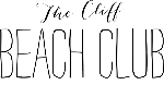The Cliff Beach Club
