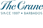 The Crane Resort