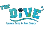 The Dive Restaurant