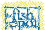 The Fish Pot Restaurant