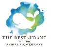 The Restaurant at Animal Flower Cave