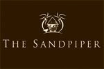 The Restaurant at The Sandpiper