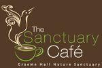 The Sanctuary Café