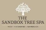 The Sandbox Tree Spa at Port Ferdinand