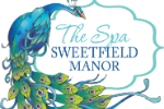 The Spa at Sweetfield Manor