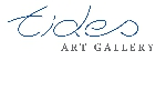 The Tides Art Gallery