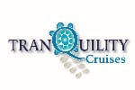 Tranquility Cruises
