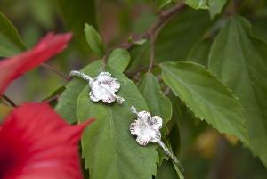 Tropicana Jewellers