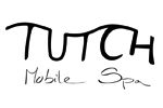 TUTCH Mobile Spa