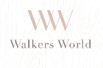 Walkers' World