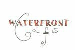 Waterfront Café