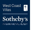 West Coast Villas | Sotheby's International Realty
