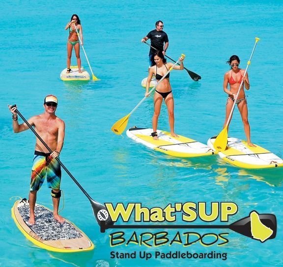 sup and sup whatsup They represent perfectly the new generation of sup riders, placing both  companies at the forefront of the 2017 competition action.