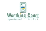 Worthing Court