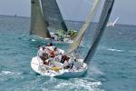 Barbados Old Brigand Rum Regatta 2018