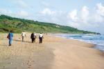 BNT Hike Barbados Programme 2017 - July