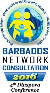 4th Biennial Barbadian Diaspora Conference