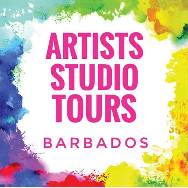 Artists Studio Tours