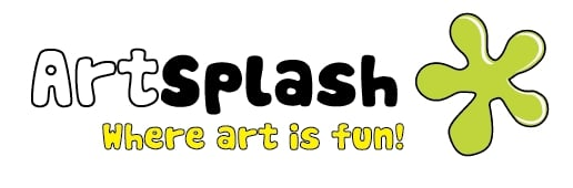 ArtSplash Art Gallery Exhibition