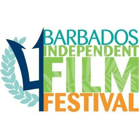 Barbados Independent Film Festival 2020