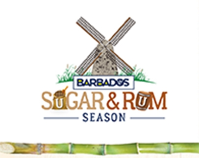Barbados Sugar & Rum Season 2018 - April