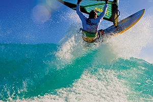 Beach Culture World Tour World Championships
