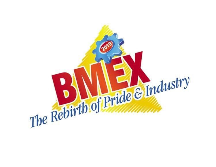 BMEX 2019