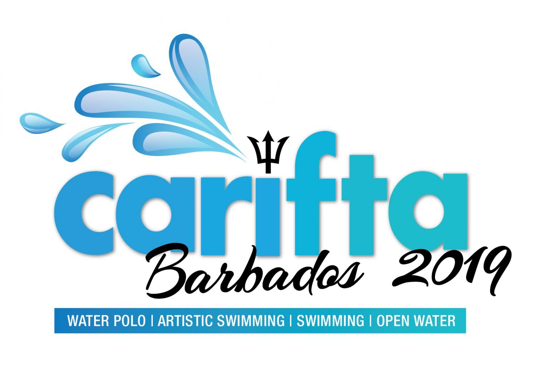 CARIFTA Barbados 2019