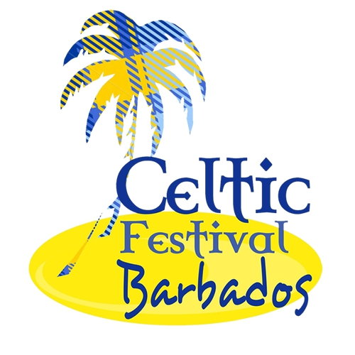 Celtic Festival Barbados 2019