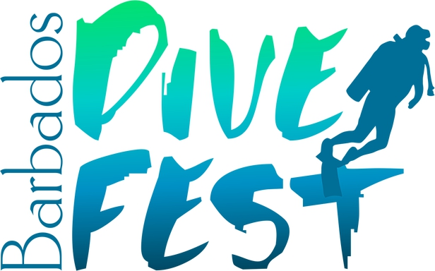 The Second Annual Dive Fest Barbados 2018