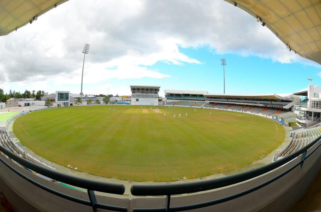 England North-South Series & theMCC World Cricket Champion County Match