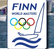 The 2017 Finn World Masters Championship