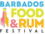 Barbados Food and Rum Festival 2019
