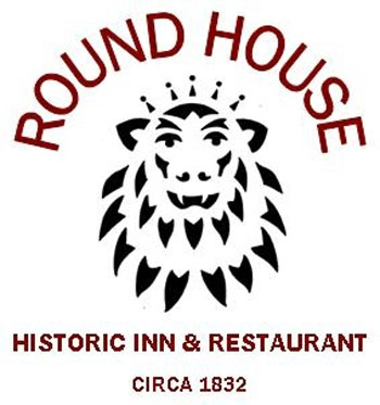 Friday Nights Live! at the Round House Inn