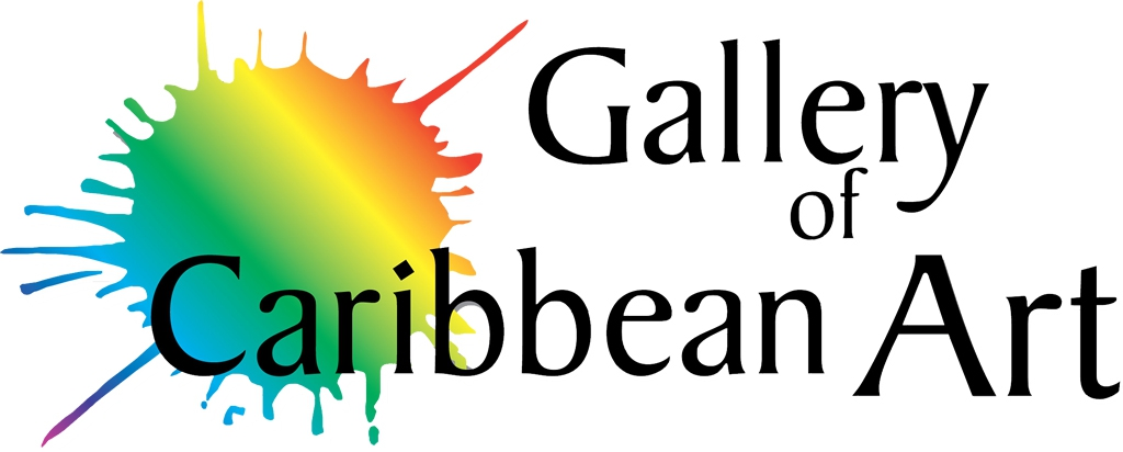 Gallery of Caribbean Art Exhibition - A New Beginning...