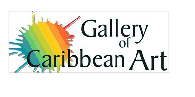 Gallery of Caribbean Art - January/February 2018 Solo Show