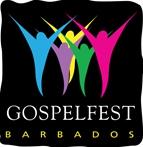 Gospelfest 2020