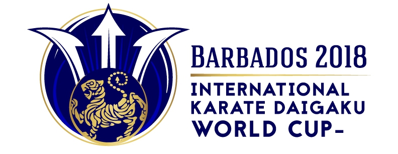 International Karate Daigaku World Cup 2018
