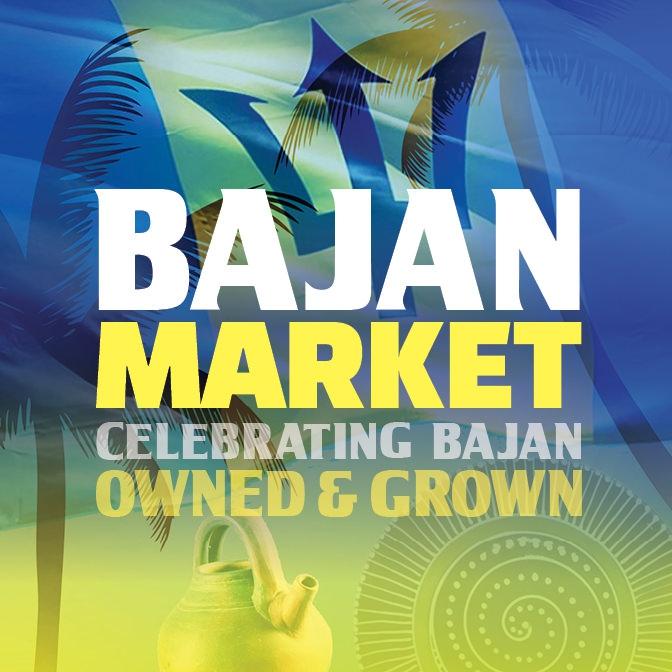 Limegrove Bajan Market Fair