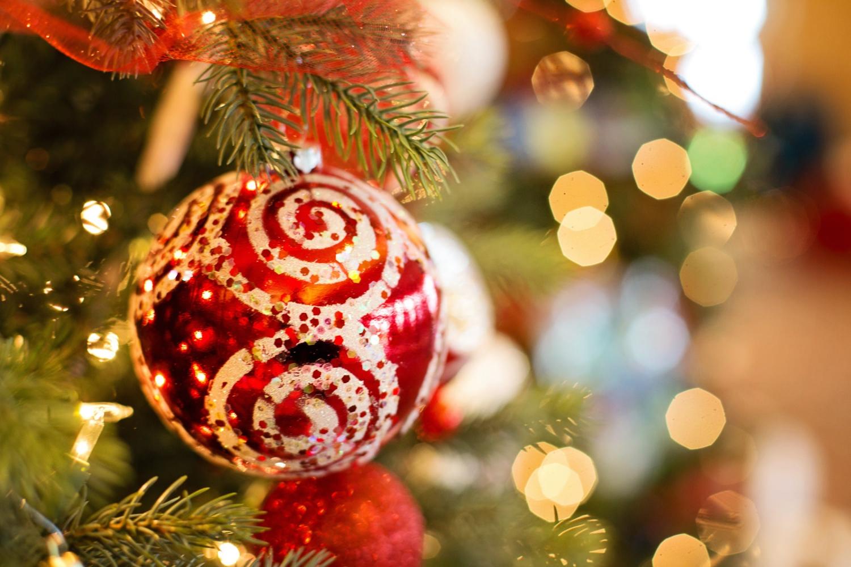 Limegrove Christmas Craft Fair