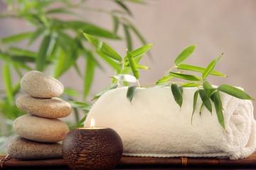 Limegrove Day of Zen