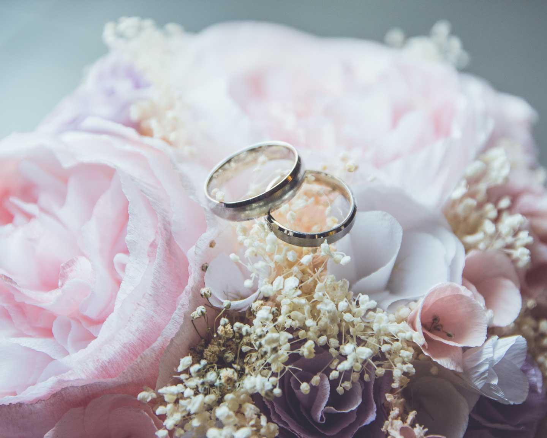 Limegrove Wedding Fair
