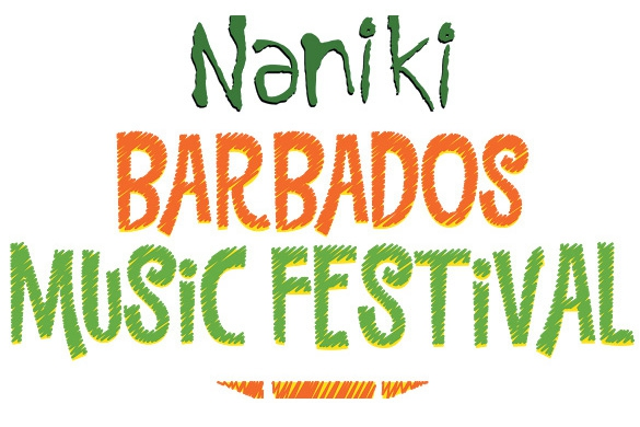 Naniki Barbados Music Festival 2019