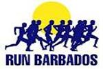 Run Barbados Marathon Weekend 2019