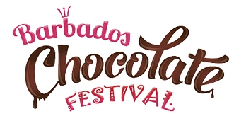 The 4th Annual Barbados Chocolate, Pastry & Wine Festival 2019