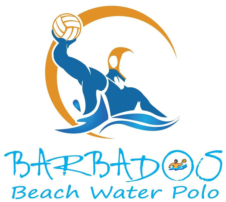Water Polo in Paradise Beach Festival